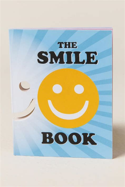 pictures of the book smile the smile book journal s