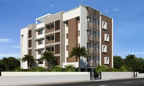 house to buy in bhubaneswar house to buy in bhubaneswar 28 images flats in bhubaneswar new projects in