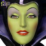 Disney Villains Ursula Doll | 1000 x 1000 jpeg 189kB