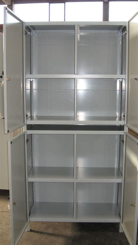 cremonini scaffali scaffalature per uffici e archivi cremonini scaffali