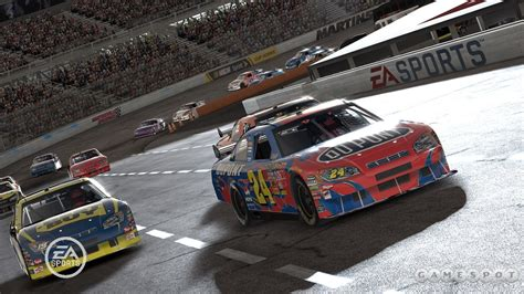 ea sports car racing games free download full version for pc nascar pc game free download 7gb pc games full version