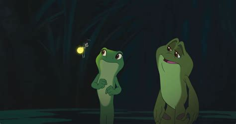 ray naveen and tiana from disney s princess and the frog