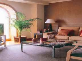 living room tips for choosing the best colors for small