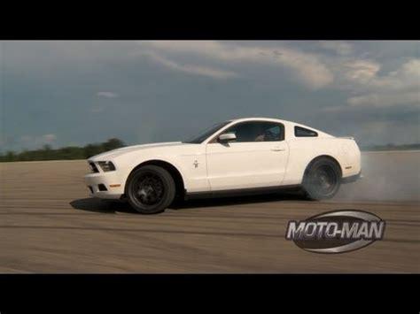 mustang v6 drift ford mustang 3 8 v6 drift doovi