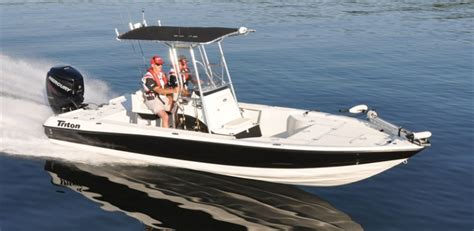 triton boats hardware research 2013 triton boats 240 lts pro on iboats