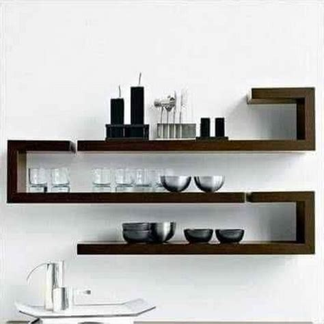Hermoso  Esquineras De Pared #5: Etagere-design-012.jpg