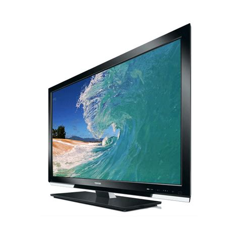 Tuner Tv Lcd Toshiba toshiba 42sl738b 42sl738 42 inch hd 100hz led television regza freeview low prices free