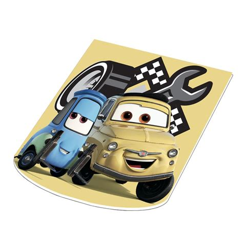 Stationary Cars 2 disney cars stationary accessories assorted ebay