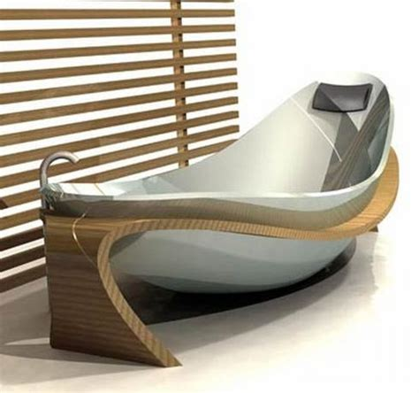 Volume Of A Bathtub by 68 Best For The Of The Tub Images On