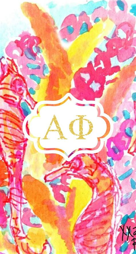 Why Do Alpha Kappa Alpha Do A Background Check 168 Best Images About Lilly Pulitzer Patterns Prints On