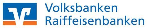 vr bank dkb raiffeisenbank gemeinschaftskonto erfahrungen kosten