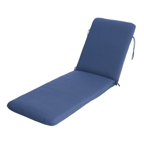 patio chaise cushion phat tommy sunbrella chaise cushion atg stores