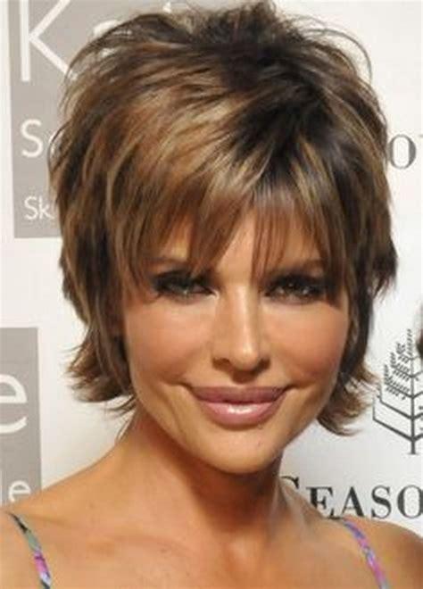 57 hair cut medium length haircuts 2013 57 photos gorod mod magazine