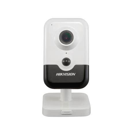 hikvision 6mp indoor cube,wifi,mic/speaker,10m ir,pir [ds