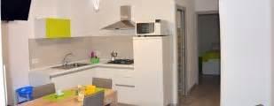 appartamenti sottomarina last minute appartamentisottomarina last minute affitti