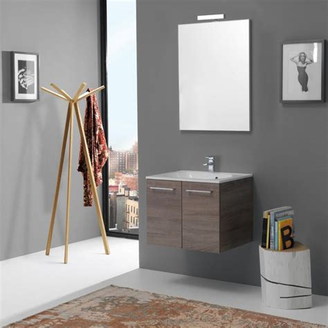 arredo bagno moderno on line arredo bagno moderno su kvstore it kv