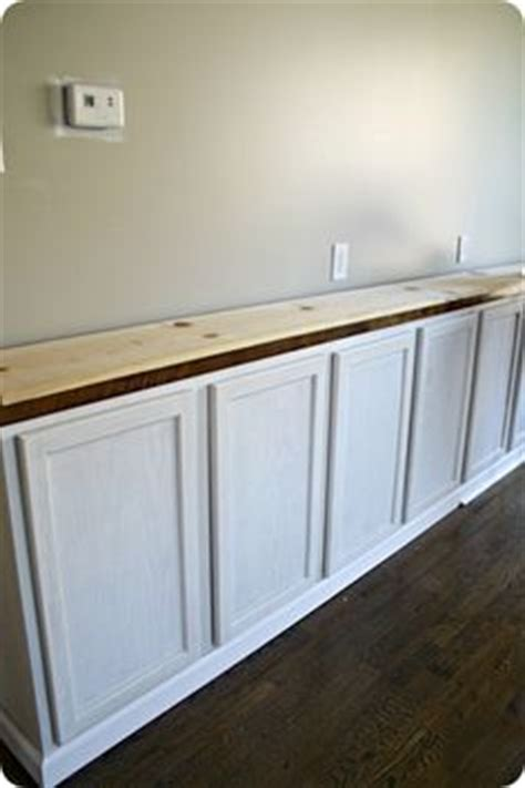 base cabinets for built ins diy built ins bookcase with base cabinets from the big box