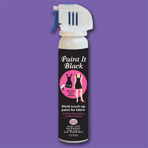 upholstery spray dye black fabric dye spray paint quick easy effective
