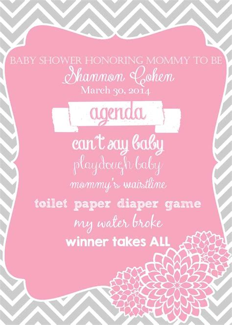 surprising games to play for a baby shower 64 in baby shower with