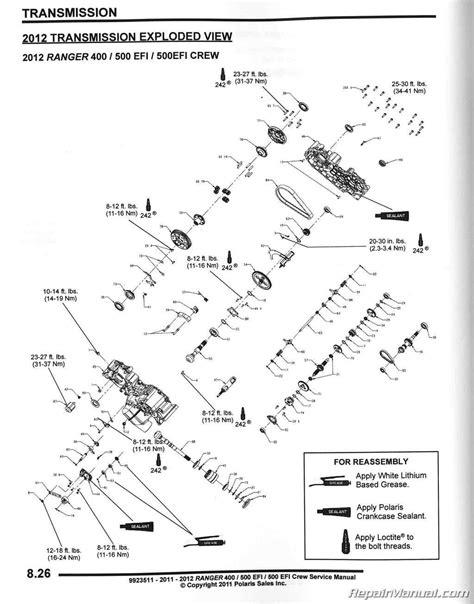 polaris predator 50 wiring diagram wiring diagrams