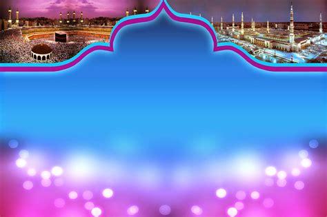 Banner Ulang Tahun 1 X 1m Free Design 80 template banner islamic islamic template banner banner