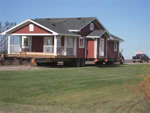 ready to move cottages growing in popularity manitoba co