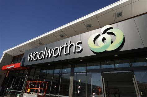 Amazon Gift Card Woolworths - gift card scams aren t going away chargeback
