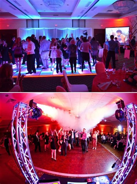 themes for college dances 31 best images about prom school dances on pinterest
