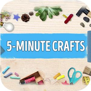 5 minute crafts for 5 minute craft hack for pc
