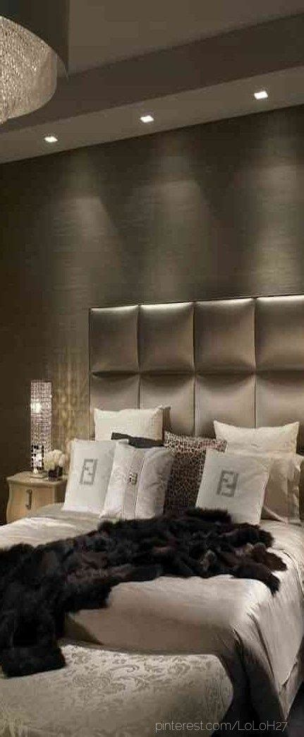 bedroom romantic colors for master bedrooms foyer pictures 17 best images about upholstered walls on pinterest