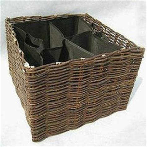 master garden products willow square planter