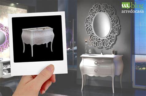 mobili bagno grezzi mobili bagno grezzi da personalizzare come vuoi m