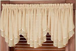 beautiful valances for living room gallery ltrevents com pictures of living room valances 2017 2018 best cars