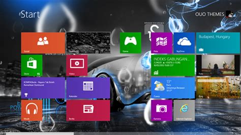 car themes for windows 8 1 free download super car crystal effect theme for windows 7 and 8 ouo