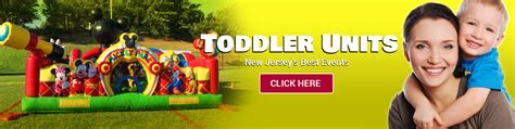 bouncy house rentals nj inflatable bounce house rentals nj with inflatable bounce