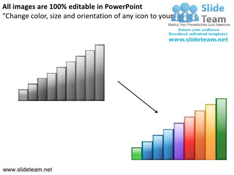 sell powerpoint templates selling steps to sell powerpoint presentation