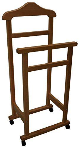 ikea porta abiti appendiabiti indossatore porta abiti in legno noce marrone