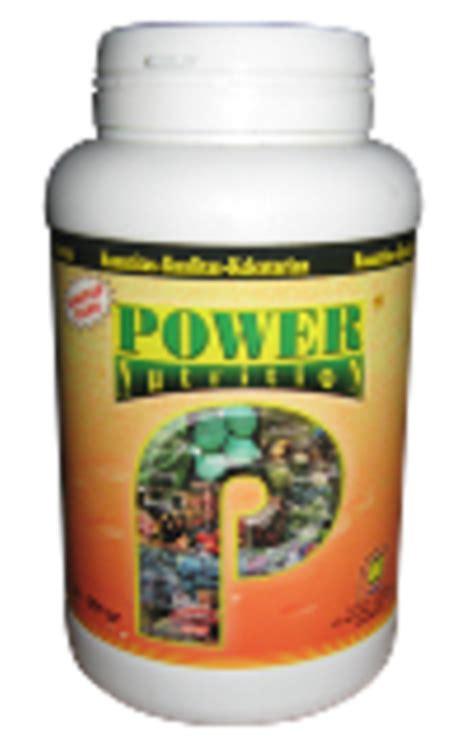Pupuk Untuk Memperbanyak Bunga Cabe pupuk khusus tanaman buah power nutrition jual produk