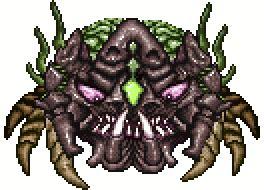 ocram official terraria wiki