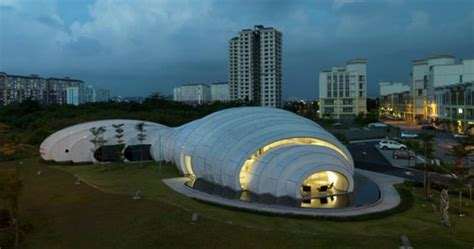 House Design Pictures Malaysia 30 Unique And Interesting Buildings In The World Hative