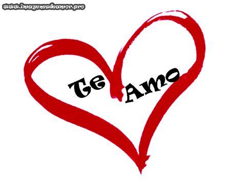 corazones que digan te amo imagenes de amor hd 18 im 225 genes de amor que digan te amo para dedicar