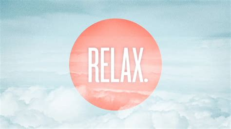relax my blogmas day 4 how to relax before a big day