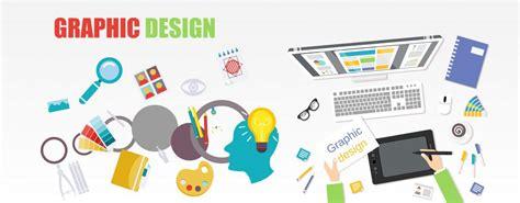 belajar design graphic belajar desain grafis mudah dan cepat untuk pemula uprint id