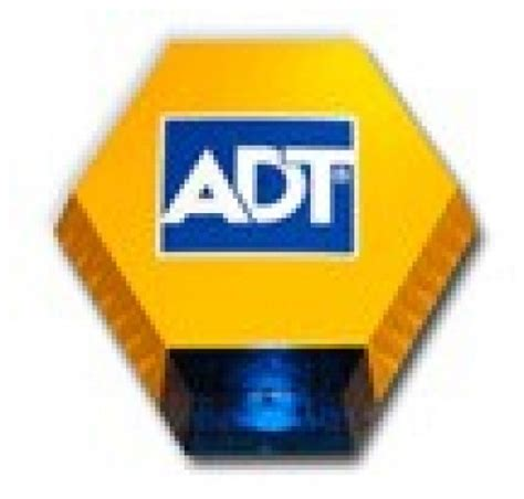 adt atlanta 270 washington st sw atlanta ga security