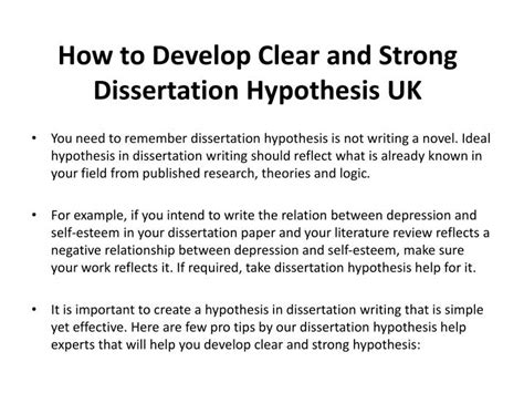 Write Me Custom Admission Essay On by Pay For Custom Admission Essay On Cheap Dissertation