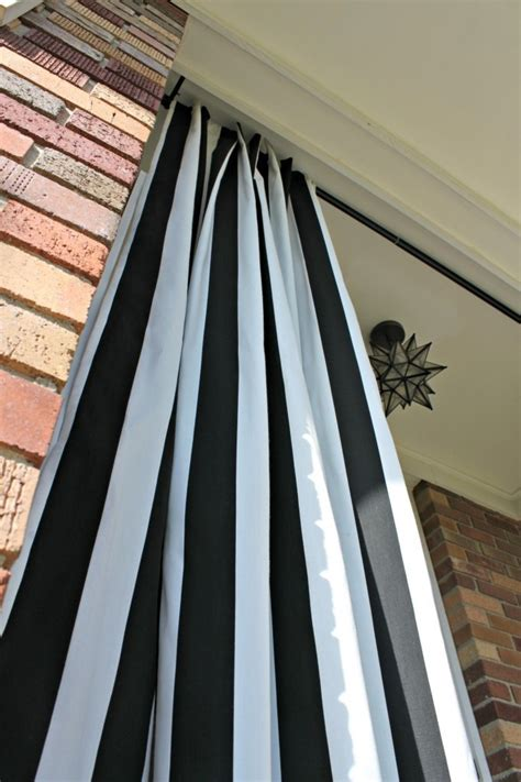 irc section 280g vinyl outdoor curtains 28 images pin by sheer ideas on