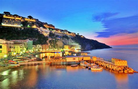 Search Italy Sorrento Italy Hotelroomsearch Net