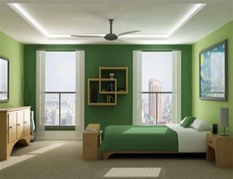 olive green paint color kitchen madison art center design