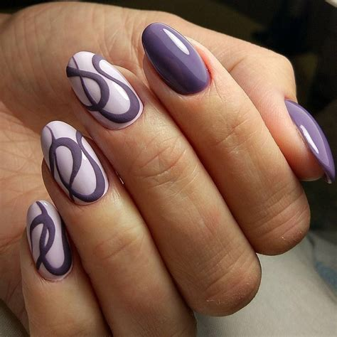 Cool Simple Nail by Cool Simple And Easy Nail Design Ideas For 2017