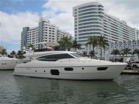 used aft cabin boats for sale in florida used power boats aft cabin boats for sale in florida